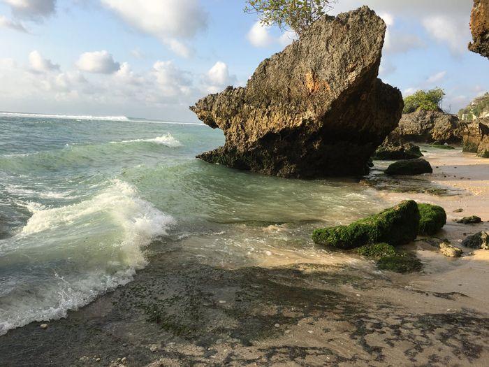 Bali - Mi luna de miel. Tip´s y consejos 45