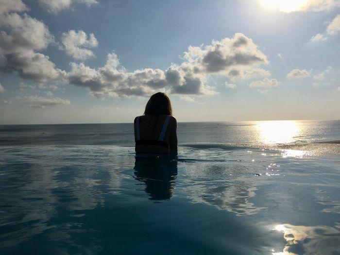 Bali - Mi luna de miel. Tip´s y consejos 48