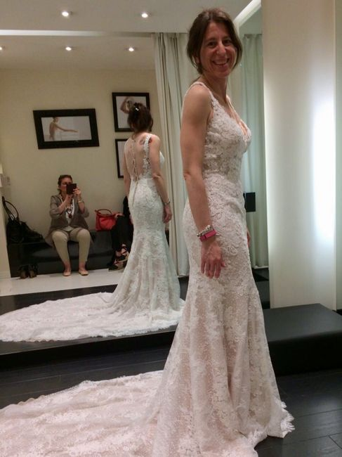 mi vestido de novia - tips y consejos para quien quiera un vestido