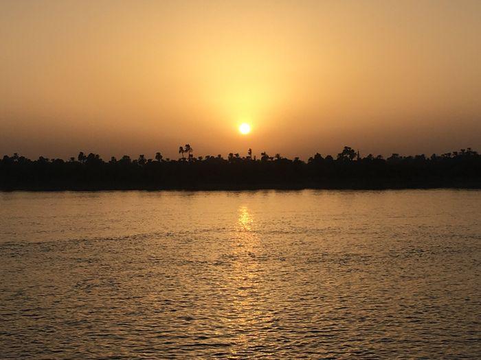 Egipto – Situacion actual octubre 2017 y Tip´s 8