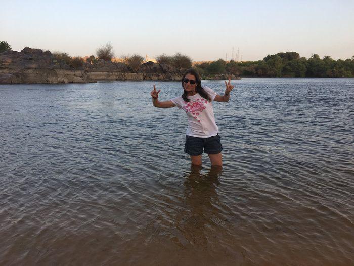 Egipto – Situacion actual octubre 2017 y Tip´s 14