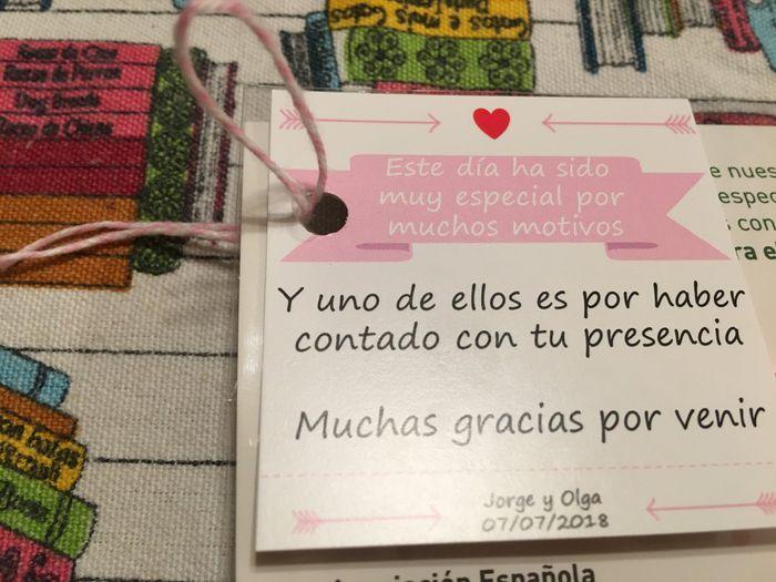 Regalo solidario mujeres - Pulseras aecc 6