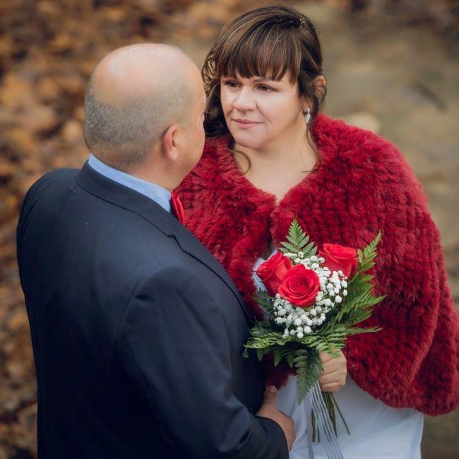 Nuestra boda civil, celebración aplazada 09/10/21 1