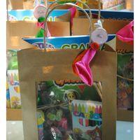 Ayuda regalos - 1