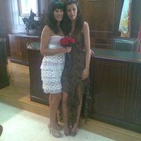 boda 9/08/2011