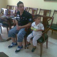 boda 09/08/2011