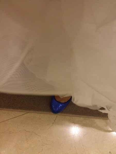 Zapatos dia B - 2