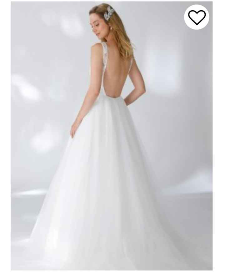 Vestidos Venca. Más vestidos low cost. 2