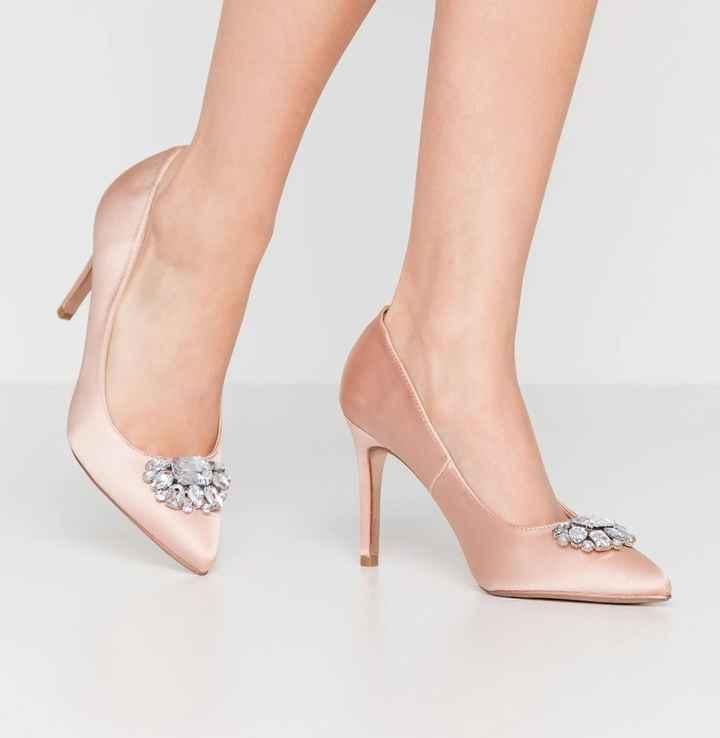 Modificar zapatos 4