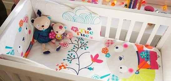 Mayo 2015, mes de las flores, mes de las madres - 2