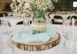 Manualidades de boda rústica - 1