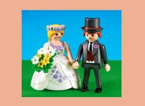 Que regalo en mi boda a los proximos novios??? - 1