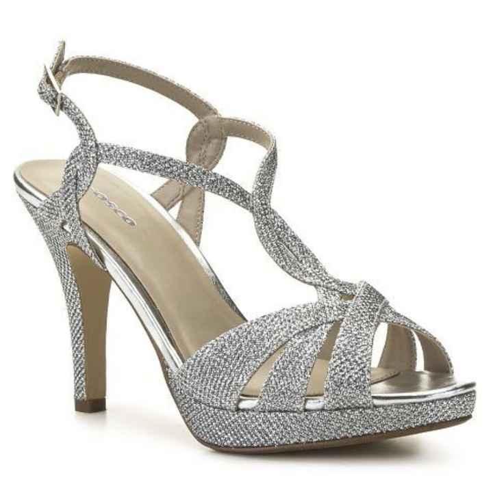 Mis zapatos : ) - 1