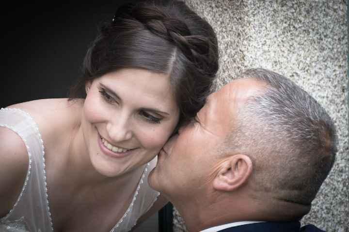 Fotitos de nuestra boda!! - 2