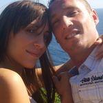 Isabel Y Antonio