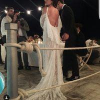 �Dulceida se ha casado! �Te gust� su vestido? - 1