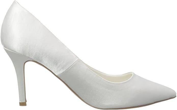 Los zapatos de todas las novias! 5
