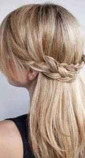 Inspiración peinados 10