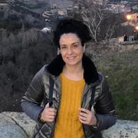 Marta López Rodríguez