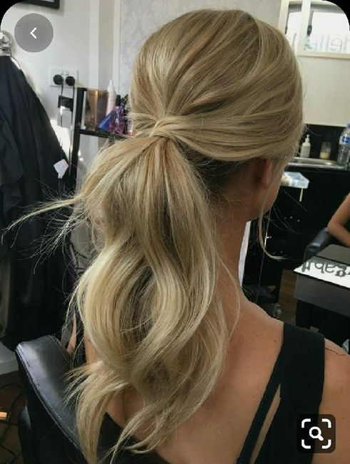 Peinado 5
