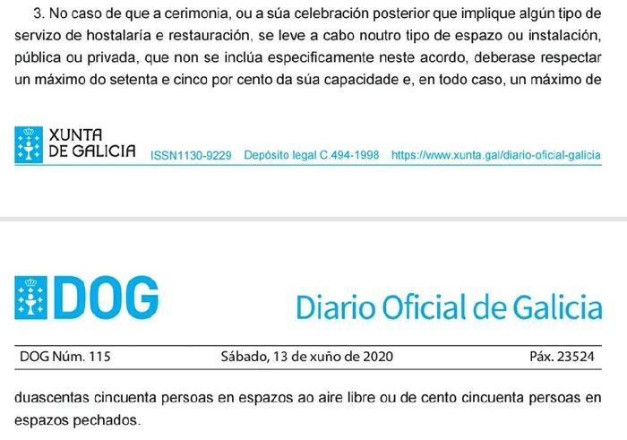 Nueva normalidad Galicia 4