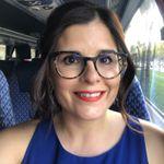 Esther Gonzalvo