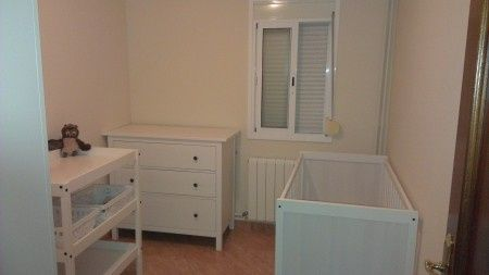 Habitaciones de bebe de ikea p gina 15 futuras mam s - Ikea comodas bebe ...