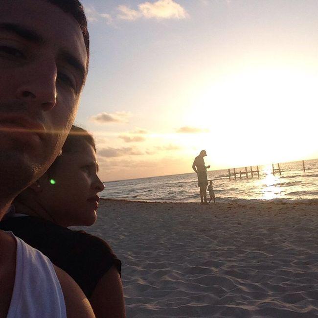 ¿Te sumas a compartir una foto especial con tu pareja? 📷 - 2