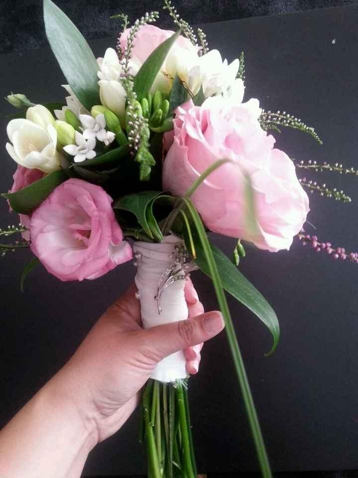 Ramos d flores - 1