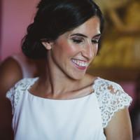 Sara Culebras