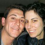 Ximo Serrano & Mary