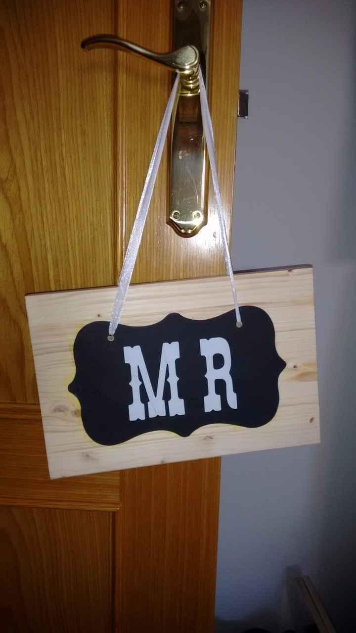 cartel MR
