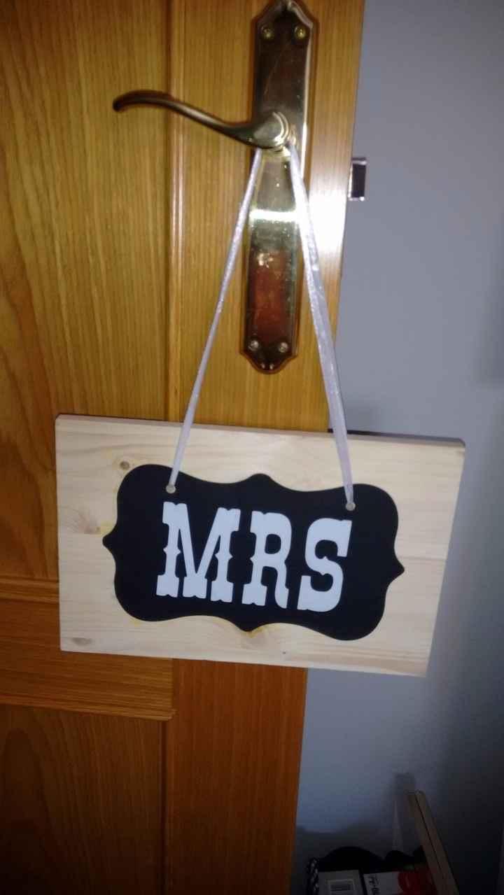 cartel MRS