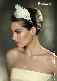 tiara plumas