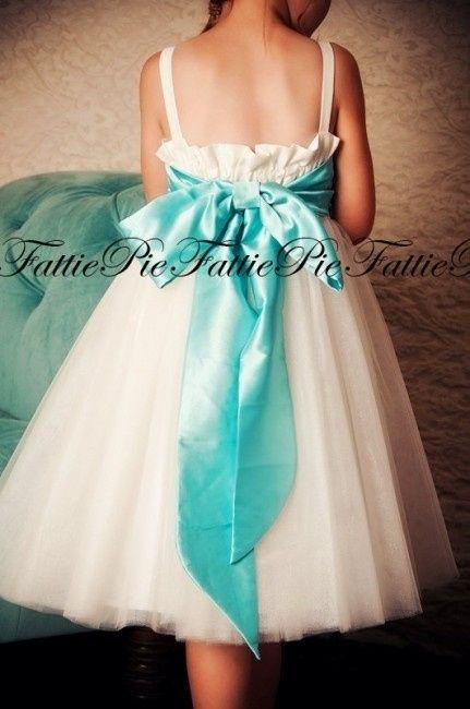 ¿En qué temática o en qué color está inpirada vuestra boda? - 3