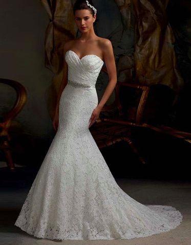 qué vestido os gusta más? ayuda - moda nupcial - foro bodas