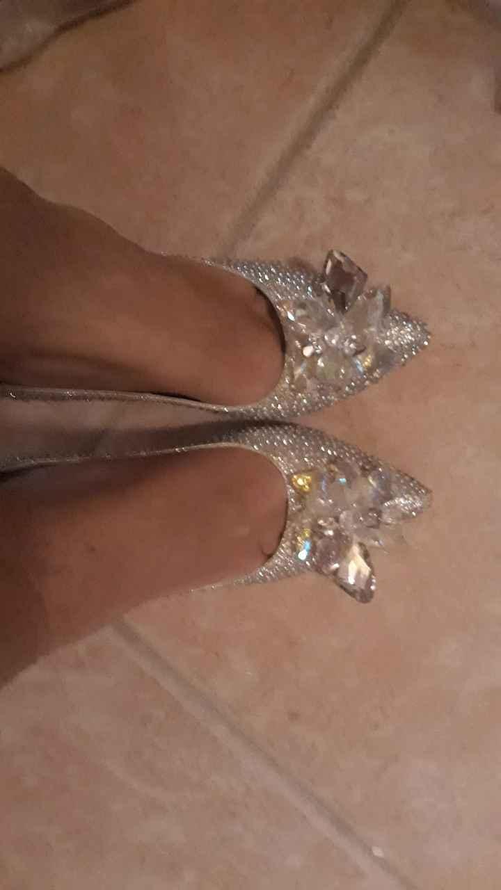 Zapatos de boda 10