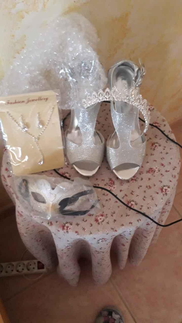 Zapatos de boda 11