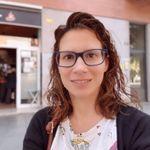 Cristina Vicens Grao