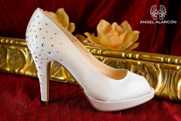 zapato 2013