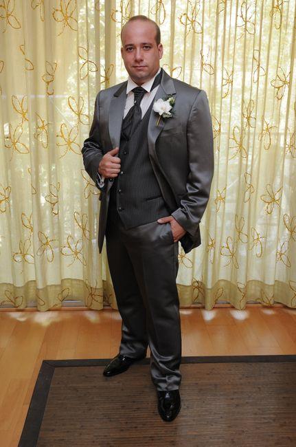mi marido