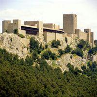 Hoteles en andalucia - 2