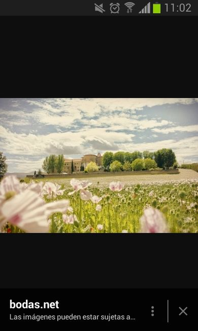 Parejas del monasterio del espino - 1