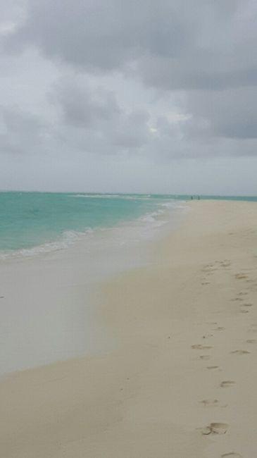 Resort en Maldivas - 2