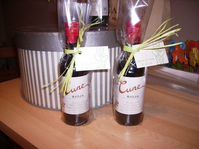 Decorado para botellas de vino manualidades foro - Como decorar botellas con papel ...