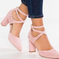 Ayuda zapatos!! Opiniones - 1