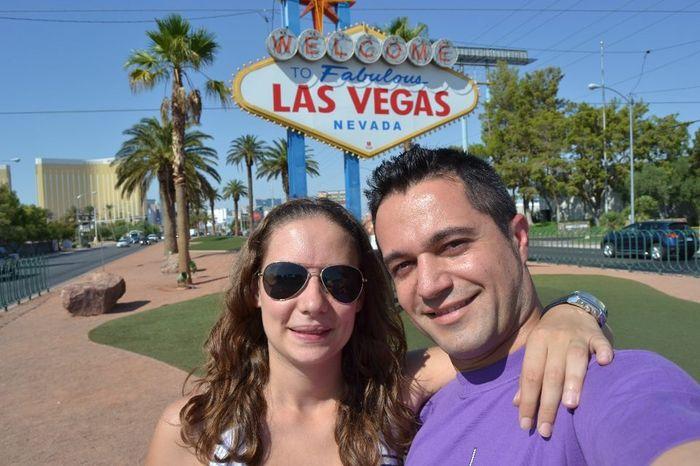 Matrimonio Simbolico Las Vegas : Las vegas fotos bodas