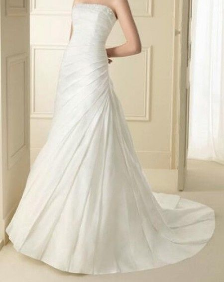 chicas luna novias - página 6 - moda nupcial - foro bodas