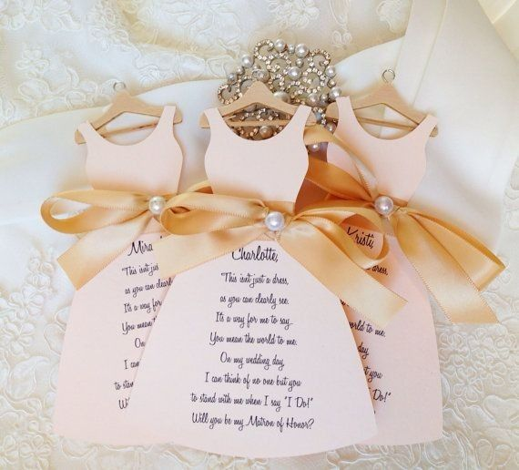 Cosas para hacer a 6 meses de la boda los regalos - Cosas para preparar una boda ...