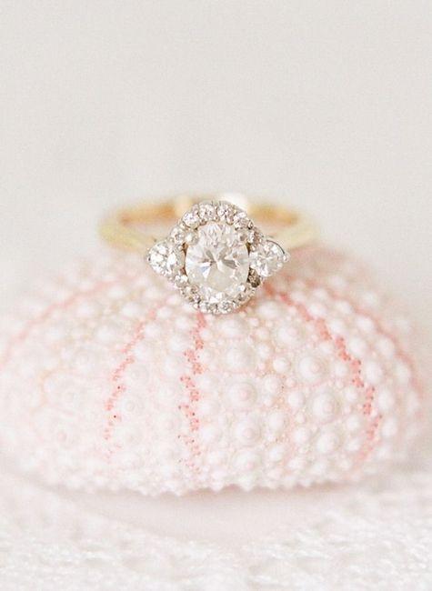 Adivina el anillo